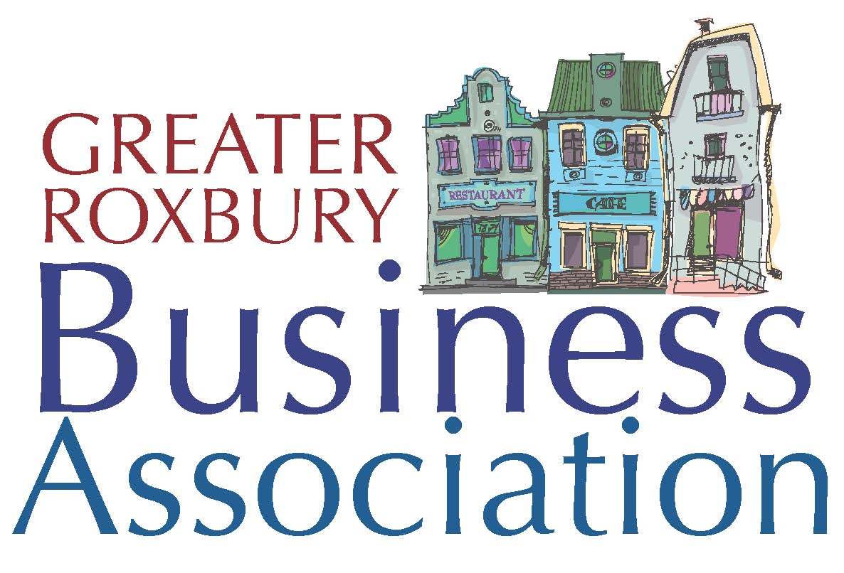 GRBA Monthly Business Mixer - February 24 at 5:30 pm at T Bar Saloon